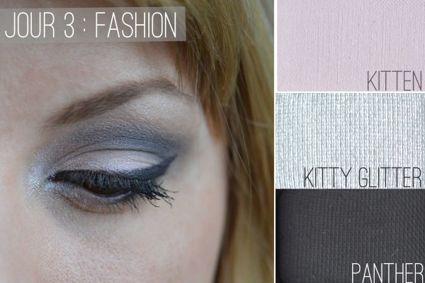 ALITTLEB_BLOG_BEAUTE_TOO_FACED_CAT_EYES_FEROCEMENT_FEMININE_LOOK_FASHION_MAKEUP_ZOOM_FARDS