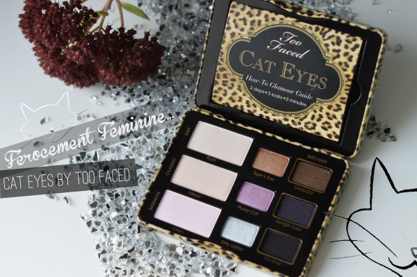 ALITTLEB_BLOG_BEAUTE_TOO_FACED_CAT_EYES_FEROCEMENT_FEMININE_PALETTE_ZOOM