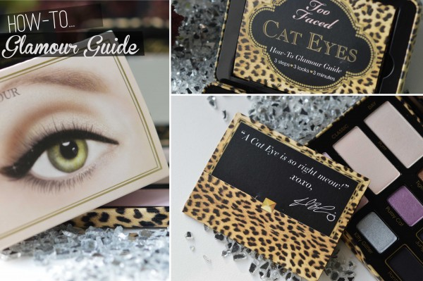 ALITTLEB_BLOG_BEAUTE_TOO_FACED_CAT_EYES_FEROCEMENT_FEMININE_ZOOM_HOW_TO_GLAMOUR_GUIDE