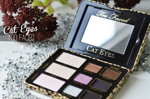 ALITTLEB_BLOG_BEAUTE_TOO_FACED_CAT_EYES_FEROCEMENT_FEMININE_ZOOM_PACKAGING