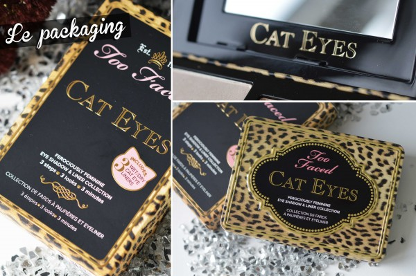 ALITTLEB_BLOG_BEAUTE_TOO_FACED_CAT_EYES_FEROCEMENT_FEMININE_ZOOM_PACKGING