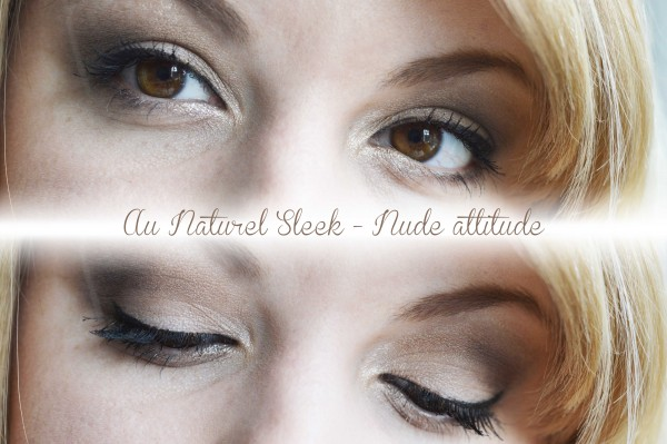 ALITTLEB_BLOG_BEAUTE_SLEEK_MAKEUP_LA_STAR_DES_PETITS_BUDGETS_PASSE_AU_CRIBLE_ZOOM_MAKEUP_NUDE_ATTITUDE_SLEEK_AU_NATUREL