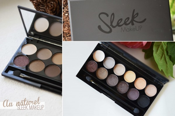 ALITTLEB_BLOG_BEAUTE_SLEEK_MAKEUP_LA_STAR_DES_PETITS_BUDGETS_PASSE_AU_CRIBLE_ZOOM_MAKEUP_SMOKEY_EYES_SLEEK_AU_NATUREL_PACKAGING_PALETTE