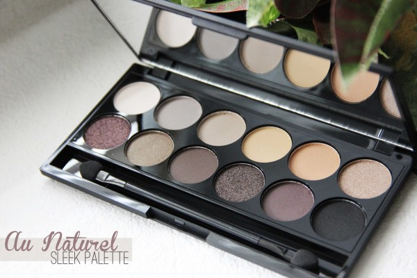 ALITTLEB_BLOG_BEAUTE_SLEEK_MAKEUP_LA_STAR_DES_PETITS_BUDGETS_PASSE_AU_CRIBLE_ZOOM_MAKEUP_SMOKEY_EYES_SLEEK_AU_NATUREL_PALETTE_ZOOM