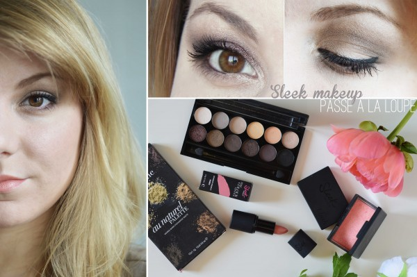 ALITTLEB_BLOG_BEAUTE_SLEEK_MAKEUP_LA_STAR_DES_PETITS_BUDGETS_PASSE_AU_CRIBLE_ZOOM_MAKEUP_SMOKEY_EYES_SLEEK_AU_NATUREL_TOTAL_LOOK