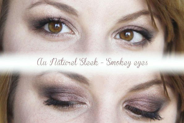 ALITTLEB_BLOG_BEAUTE_SLEEK_MAKEUP_LA_STAR_DES_PETITS_BUDGETS_PASSE_A_LA_LOUPE_AU_NATUREL_PALETTE_IDIVINE_MAKEUP_SMOKEY_EYES