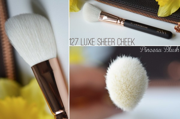 ALITTLEB_BLOG_BEAUTE_ZOEVA_ROSE_GOLDEN_LUXURY_SET_TEINT_ET_YEUX_KIT_PINCEAUX_127_LUXE_SHEER_CHEEKS_BLUSH