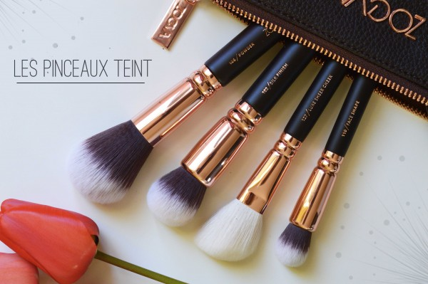 ALITTLEB_BLOG_BEAUTE_ZOEVA_ROSE_GOLDEN_LUXURY_SET_TEINT_ET_YEUX_KIT_PINCEAUX_TEINT_ZOOM