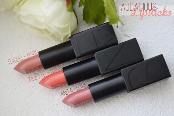 ALITTLEB_BLOG_BEAUTE_AUDACIOUS_LIPSTICK_NARS_COMPLETEMENT_IN_LOVE_ROUGES_A_LEVRES_ZOOM_TUBES_ANITA_RAQUEL_JULIETTE