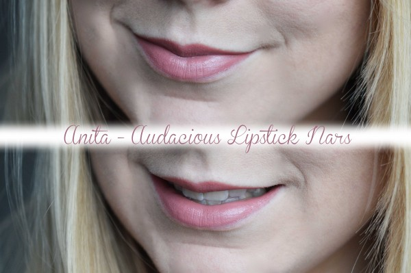 ALITTLEB_BLOG_BEAUTE_AUDACIOUS_LIPSTICK_NARS_COMPLETEMENT_IN_LOVE_SWATCH_ANITA