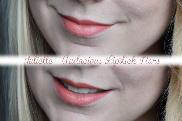ALITTLEB_BLOG_BEAUTE_AUDACIOUS_LIPSTICK_NARS_COMPLETEMENT_IN_LOVE_SWATCH_JULIETTE