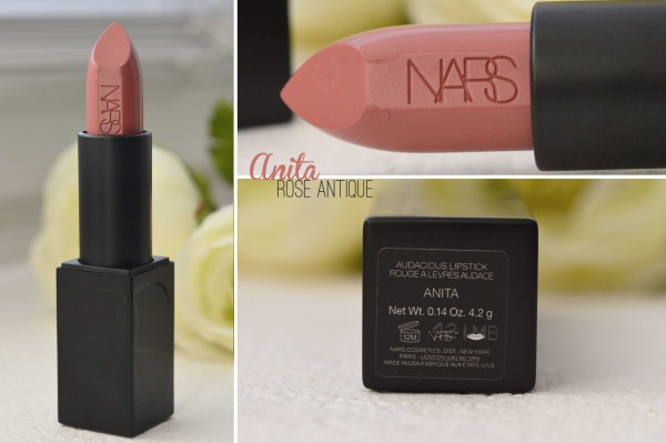 ALITTLEB_BLOG_BEAUTE_AUDACIOUS_LIPSTICK_NARS_COMPLETEMENT_IN_LOVE_ZOOM_TUBE_ANITA