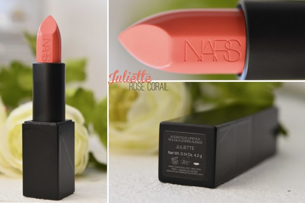 ALITTLEB_BLOG_BEAUTE_AUDACIOUS_LIPSTICK_NARS_COMPLETEMENT_IN_LOVE_ZOOM_TUBE_JULIETTE