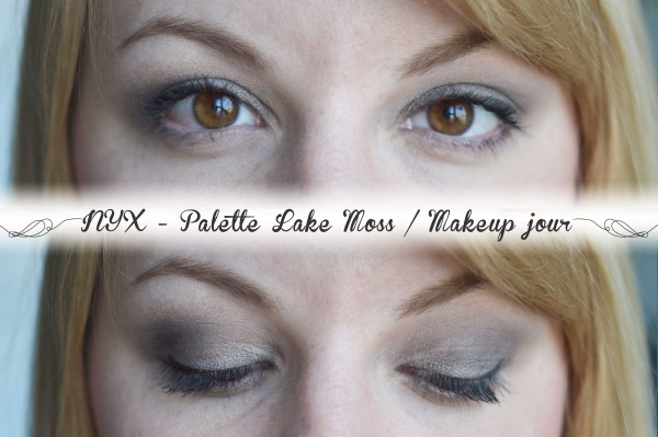 ALITTLEB_BLOG_BEAUTE_A_LA_DECOUVERTE_DE_NYX_PALETTE_LAKE_MOSS_TS33_MAKEUP_MAQUILLAGE_LEGER_JOUR__SWATCH