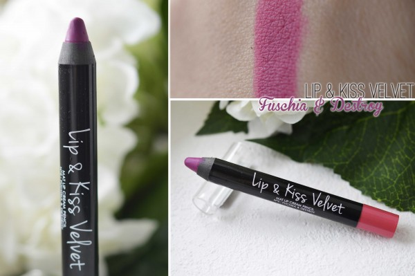 ALITTLEB_BLOG_BEAUTE_MON_TOP_ROUGES_A_LEVRES_PETITS_PRIX_DU_PRINTEMPS_ADOPT_BY_RESERVE_NATURELLE_LIP_AND_KISS_VELVET_FUSCHIA_AND_DESTROY