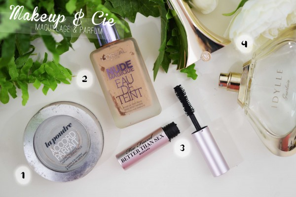 ALITTLEB_BLOG_BEAUTE_PRODUITS_TERMINES_ON_SE_RETROUVE_OU_ON_SOUBLIE_2_MAKEUP_CIE_IDYLLE_GUERLAIN_LOREAL_TOO_FACED