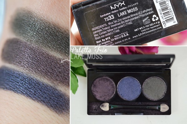 ALITTLEB_BLOG_BEAUTE_A_LA_DECOUVERTE_DE_NYX_PALETTE_TRIO_LAKE_MOSS_PACKAGING_SWATCHS