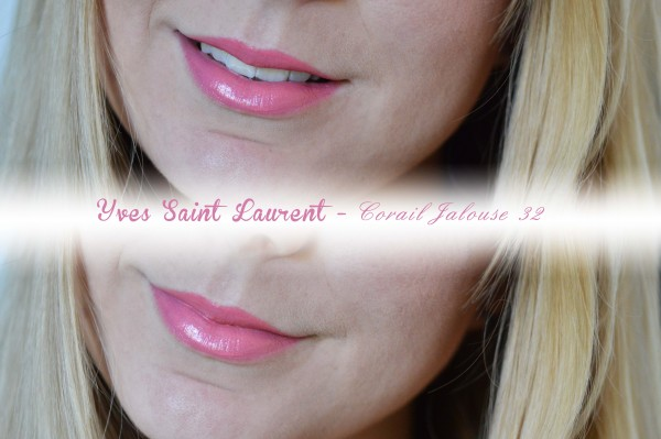 ALITTLEB_BLOG_BEAUTE_MES_TUBES_DE_LETE_AVEC_YVES_SAINT_LAURENT_ROUGES_VOLUPTES_SWATCH_CORAIL_JALOUSE_32