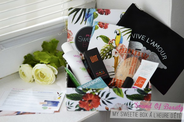 ALITTLEB_BLOG_BEAUTE_MY_SWEETIE_BOX_JUIN_2015_SOUND_OF_BEAUTY_A_LHEURE_DETE_LA_BOX_A_LHEURE_DETE