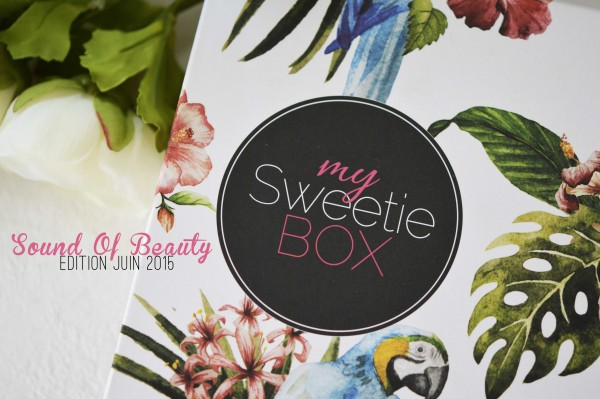 ALITTLEB_BLOG_BEAUTE_MY_SWEETIE_BOX_JUIN_2015_SOUND_OF_BEAUTY_A_LHEURE_DETE_LOOK_BOX