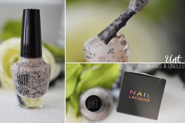 ALITTLEB_BLOG_BEAUTE_MY_SWEETIE_BOX_JUIN_2015_SOUND_OF_BEAUTY_A_LHEURE_DETE_UNT_VERNIS_A_ONGLES