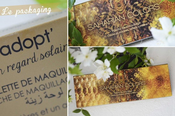 ALITTLEB_BLOG_BEAUTE_SAHARIAN_COLORS_CET_ETE_JE_SCINTILLE_PACKAGING_PALETTE