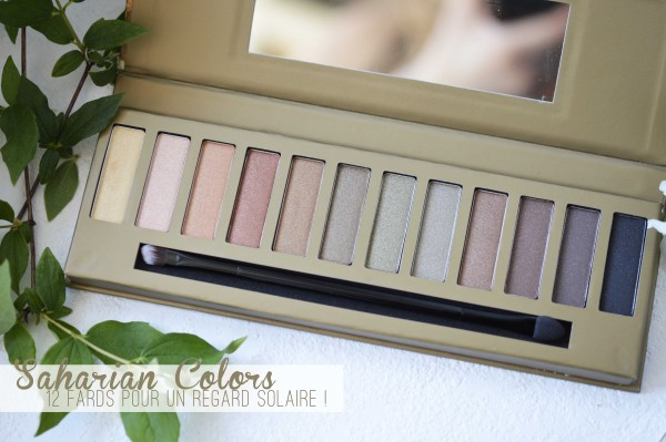 ALITTLEB_BLOG_BEAUTE_SAHARIAN_COLORS_CET_ETE_JE_SCINTILLE_PACKAGING_PALETTE_ZOOM