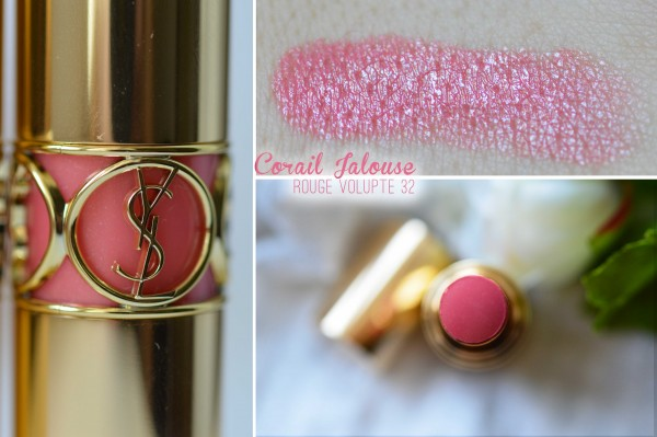 ALITTLEB_BLOG_BEAUTE_YVES_SAINT_LAURENT_ROUGE_VOLUPTE_CORAIL_JALOUSE_ROSE_NEILLIA_MES_TUBES_DE_LETE_CORAIL_JALOUSE_32_SWATCH