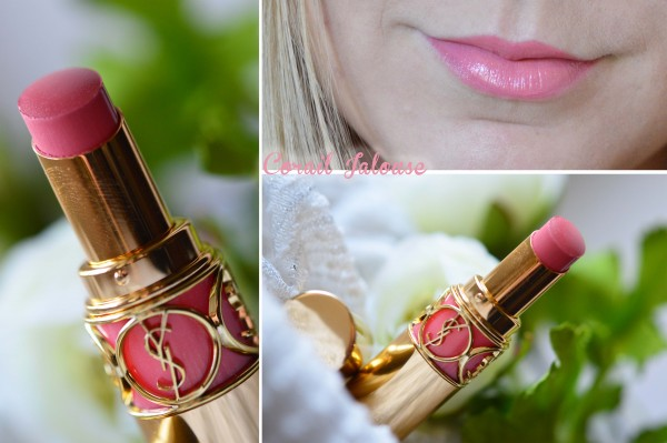 ALITTLEB_BLOG_BEAUTE_YVES_SAINT_LAURENT_ROUGE_VOLUPTE_CORAIL_JALOUSE_ROSE_NEILLIA_MES_TUBES_DE_LETE_CORAIL_JALOUSE_32_SWATCH_LEVRES_RAISIN