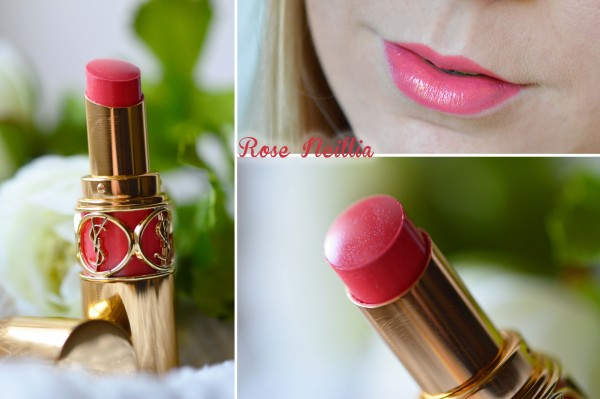 ALITTLEB_BLOG_BEAUTE_YVES_SAINT_LAURENT_ROUGE_VOLUPTE_CORAIL_JALOUSE_ROSE_NEILLIA_MES_TUBES_DE_LETE_ROSE_NEILLIA_33_SWATCH_LEVRES_RAISIN