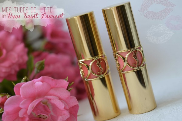 ALITTLEB_BLOG_BEAUTE_YVES_SAINT_LAURENT_ROUGE_VOLUPTE_CORAIL_JALOUSE_ROSE_NEILLIA_MES_TUBES_DE_LETE_ZOOM