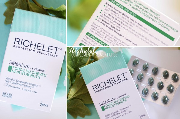 ALITTLEB_BLOG_MY_SWEETIE_BOX_SWEET_GARDEN_BOX_BEAUTE_MAI_2015_RICHELET_COMPLEMENTS_ALIMENTAIRES_CHEVEUX