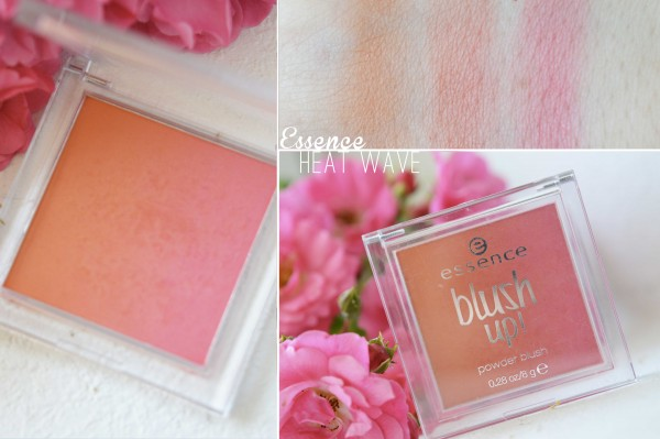 ALITTLEB_BLOG_BEAUTE_LES_5_BLUSHS_QUI_VONT_ACCOMPAGNER_MON_ETE_SELECTION_ESSENCE_HEAT_WAVE_BLUSH_UP_SWATCH