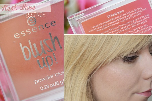 ALITTLEB_BLOG_BEAUTE_LES_5_BLUSHS_QUI_VONT_ACCOMPAGNER_MON_ETE_SELECTION_ESSENCE_HEAT_WAVE_BLUSH_UP_SWATCH_PORTE