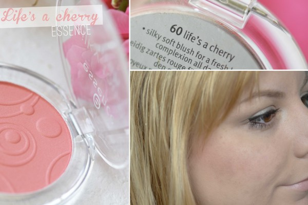 ALITTLEB_BLOG_BEAUTE_LES_5_BLUSHS_QUI_VONT_ACCOMPAGNER_MON_ETE_SELECTION_ESSENCE_LIFE_IS_A_CHERRY_SILKY_TOUCH_BLUSH_SWATCH_PORTE