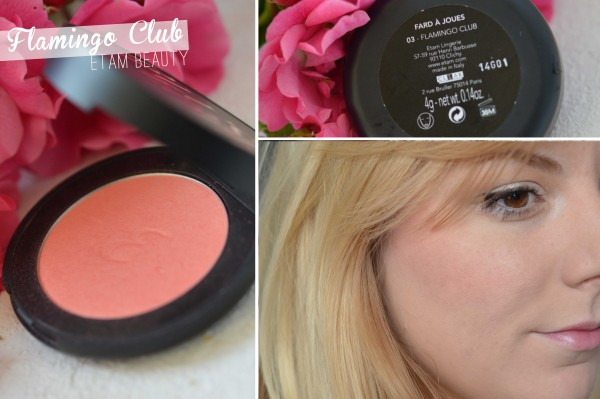 ALITTLEB_BLOG_BEAUTE_LES_5_BLUSHS_QUI_VONT_ACCOMPAGNER_MON_ETE_SELECTION_ETAM_BEAUTY_BLUSH_CULOTTE_FLAMINGO_CLUB_BLUSH_SWATCH
