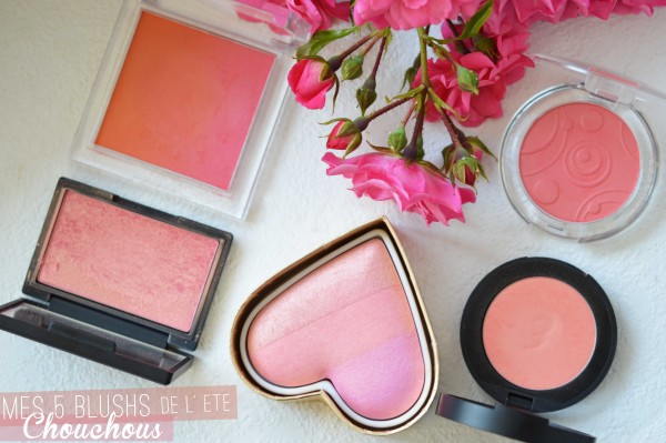 ALITTLEB_BLOG_BEAUTE_LES_5_BLUSHS_QUI_VONT_ACCOMPAGNER_MON_ETE_SELECTION_ETAM_BEAUTY_ESSENCE_SLEEK_MAKEUP_TOO_FACED