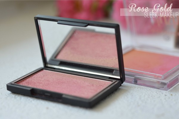 ALITTLEB_BLOG_BEAUTE_LES_5_BLUSHS_QUI_VONT_ACCOMPAGNER_MON_ETE_SELECTION_SLEEK_MAKEUO_POWDER_BLUSH_ROSE_GOLD_PACKAGING