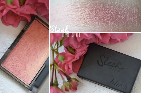 ALITTLEB_BLOG_BEAUTE_LES_5_BLUSHS_QUI_VONT_ACCOMPAGNER_MON_ETE_SELECTION_SLEEK_MAKEUO_POWDER_BLUSH_ROSE_GOLD_SWATCH