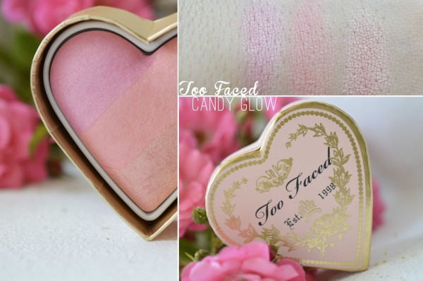 ALITTLEB_BLOG_BEAUTE_LES_5_BLUSHS_QUI_VONT_ACCOMPAGNER_MON_ETE_SELECTION_TOO_FACED_SWEETHEART_BLUSH_CANDY_GLOW_SWATCH