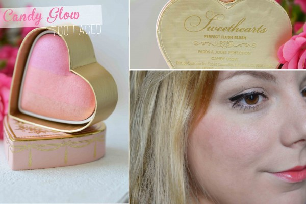 ALITTLEB_BLOG_BEAUTE_LES_5_BLUSHS_QUI_VONT_ACCOMPAGNER_MON_ETE_SELECTION_TOO_FACED_SWEETHEART_BLUSH_CANDY_GLOW_SWATCH_PORTE