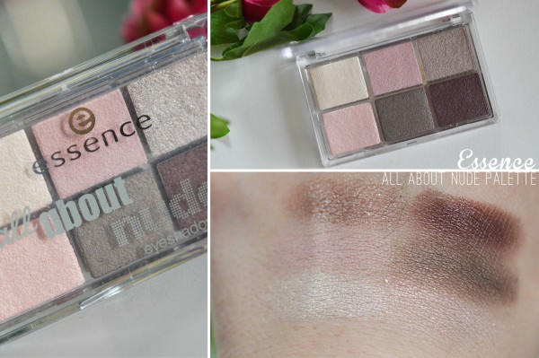 ALITTLEB_BLOG_BEAUTE_MY_SWEETIE_BOX_JUILLET_2015_WAVES_AFTER_WAVES_ZOOM_BOX_ESSENCE_PALETTE_ALL_ABOUT_NUDE_EYESHADOW