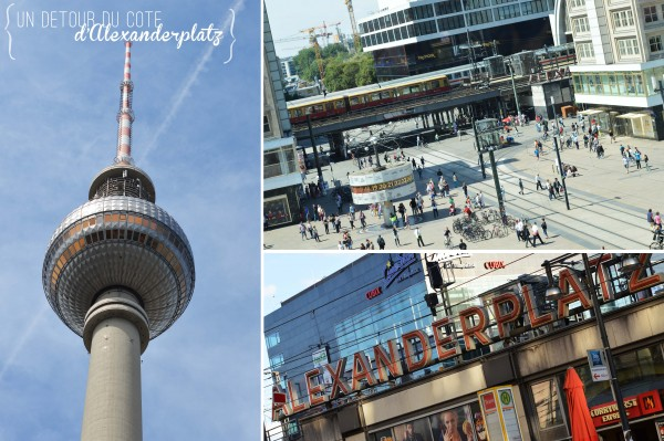 ALITTLEB_BLOG_BEAUTE_DANS_LES_COULISSES_DU_LAVERA_SHOWFLOOR_DANS_LES_TRACES_DE_MON_SEJOUR_A_BERLIN_3_ALEXANDERPLATZ_TOUR_TV