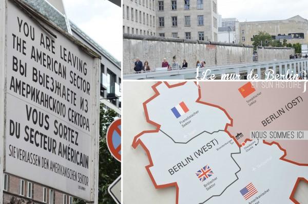 ALITTLEB_BLOG_BEAUTE_LAVERA_SHOWFLOOR_BERLIN_JUILLET_2015_DANS_LES_COULISSES_DANS_LES_TRACES_DE_MON_VOYAGE_A_BERLIN_BERLIN_CITY_CHARLIE_CHECKPOINT_LE_MUR_DE_BERLIN_WALL