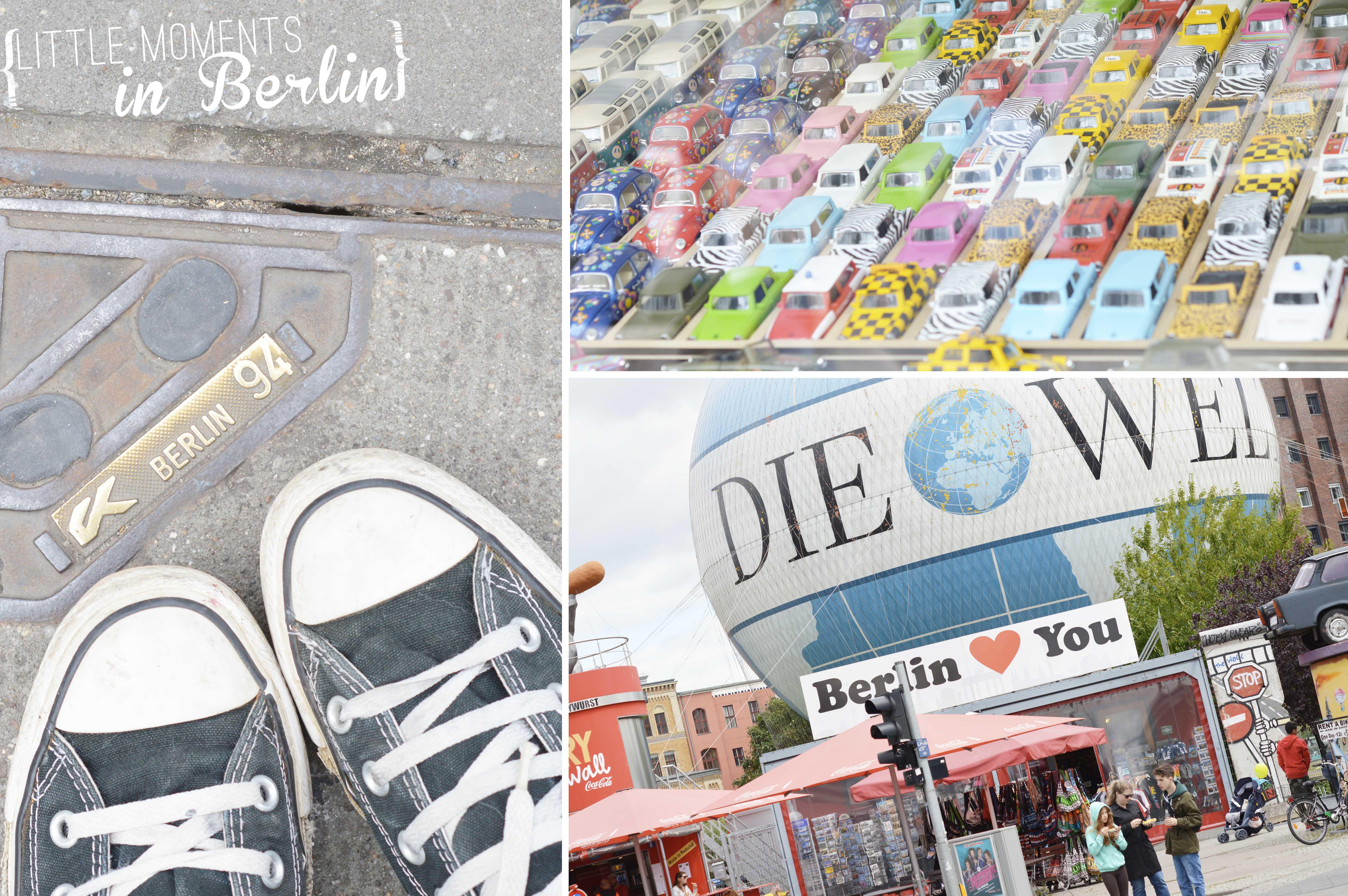 Berlin single blog vorBUILDer - Der CRE Immobilien Blog von JLL Deutschland