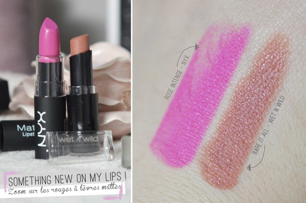ALITTLEB_BLOG_BEAUTE_MON_SWAP_FRANCO_AMERICAIN_FEATURING_THE_JULIET_S_LIFE_NYX_ROSE_INTENSE_MAC_BRAVE_WET_N_WILD_BARE_IT_ALL_SWATCH