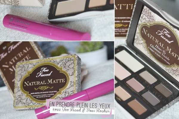 ALITTLEB_BLOG_BEAUTE_MON_SWAP_FRANCO_AMERICAIN_FEATURING_THE_JULIET_S_LIFE_TOO_FACED_NATURAL_MATTE_PALETTE_YVES_ROCHER_VOLUME_DEPLOYE_MASCARA