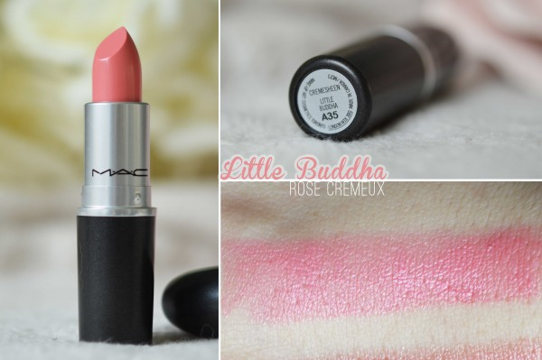 ALITTLEB_BLOG_BEAUTE_CREMESHEEN_PEARL_MAC_LA_CREME_DE_LA_CREME_DU_LIPSTICK_LITTLE_BUDDHA_ZOOM_TUBE_PACKAGING