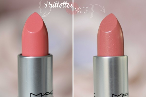 ALITTLEB_BLOG_BEAUTE_CREMESHEEN_PEARL_MAC_LA_CREME_DE_LA_CREME_DU_LIPSTICK_NIPPON_ZOOM_TUBE_PACKAGING_ZOOM_RAISIN