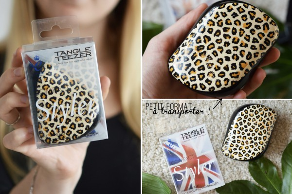ALITTLEB_BLOG_BEAUTE_HEADBAND_FR_TANGLE_TEEZER_LA_PETITE_BROSSE_REVOLUTIONNAIRE_A_LA_HAUTEUR_DE-_SA_REPUTATION_FORMAT_TANGLE_TEEZER